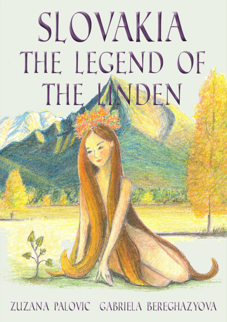 front-the_legend_of_the_linden-722x1024