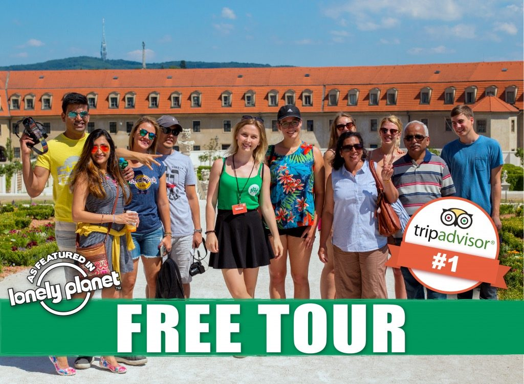 free-tour-jpg