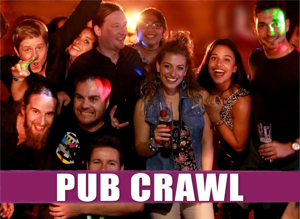 pub-crawl-jpg