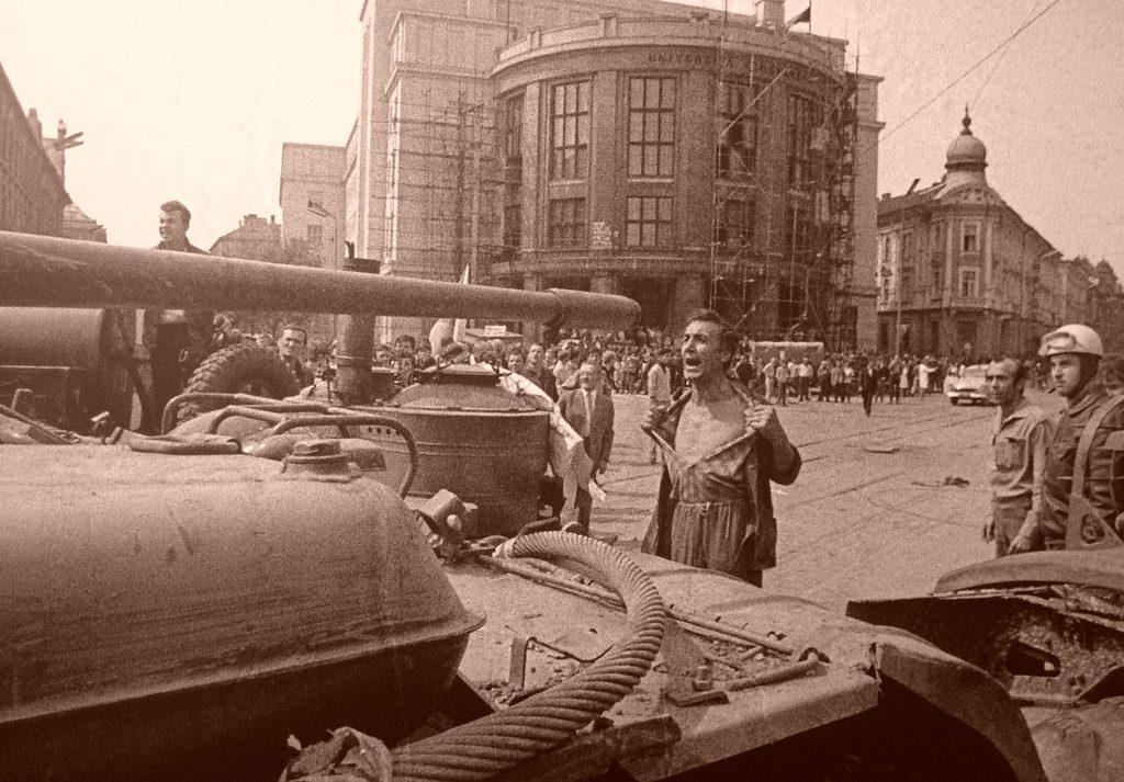 bratislava-1968