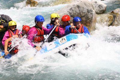 rafting-lepsia