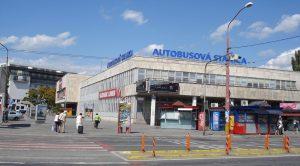 autobusova-stanica